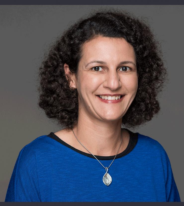 Helen Azer
